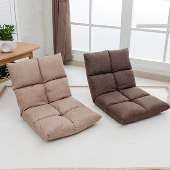 Chair Anese Style Floor Legless Tatami Sofa