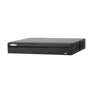 1 Channel Nvr, 1 Channel Nvr Suppliers and Manufacturers at