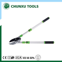 Professional Garden Telescopic Hand Shear Cutting Tools
