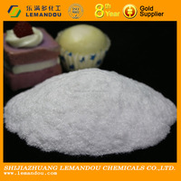 Food preservatives Sodium Acetate Anhydrous/Trihydrate with good price for food &beverage