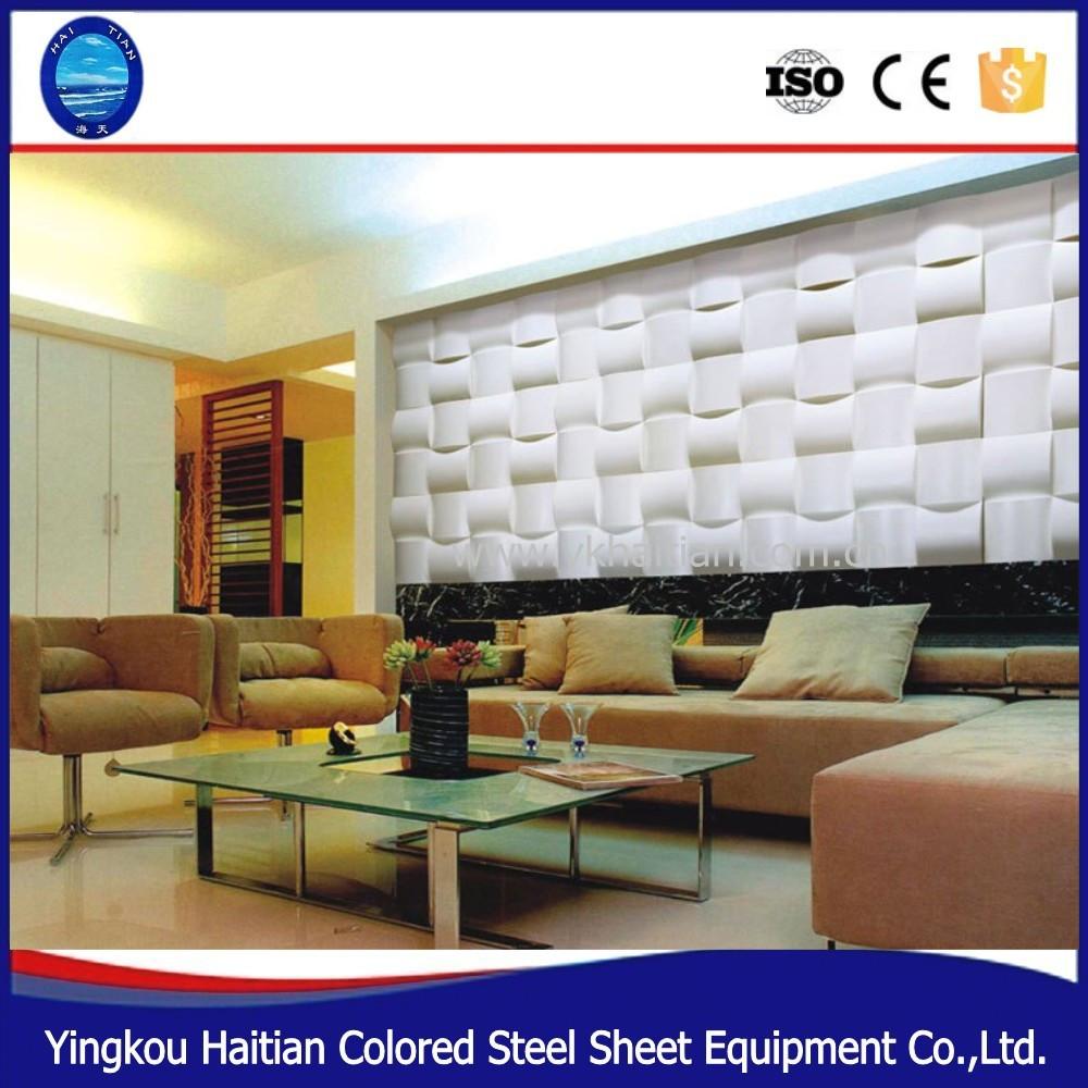 panneaux muraux 3d pas cher beautiful panneau mural d castorama avec panneau mural d castorama. Black Bedroom Furniture Sets. Home Design Ideas