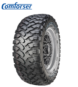 35 Inch Mud Tire 35 Inch Mud Tire Suppliers And Manufacturers At