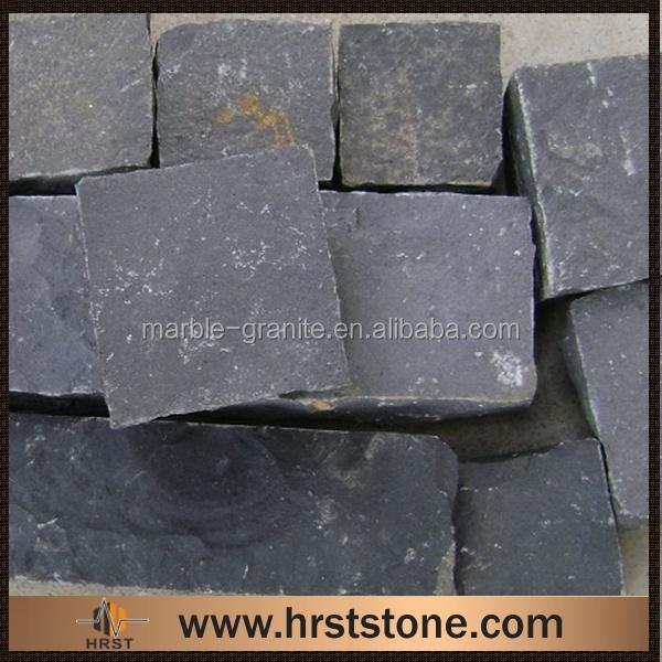 Rough Granite Block : Large black granite rough blocks for sale buy