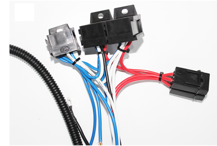 HTB1E7rtSpXXXXcPaFXXq6xXFXXXr custom auto wiring harness manufacturer produces custom cable custom auto wiring harness at honlapkeszites.co
