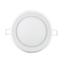 36w 40w Us Standard Big Commercial Ultra Slim Led Panel Light ...