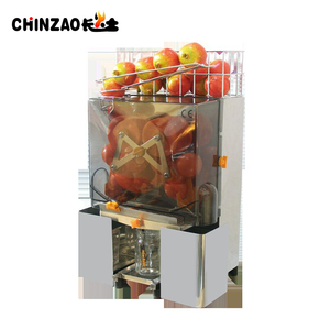 Commercial Orange Juicer Machine Commercial Orange Juicer Machine