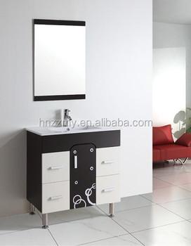 Bathroom Economical Wash Basin Mirror Cabinet Buy Modern Bathroom Cabinets Modern Bathroom Vanity Cabinet Bathroom Vanity Cabinets Product On