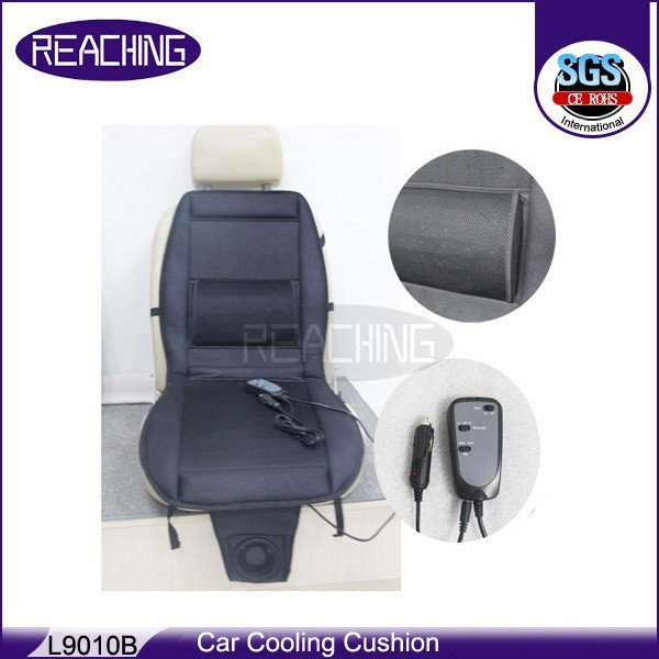 Summer Office Chair Cooling Seat Cushion Summer Office Chair