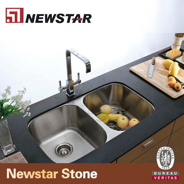 2015 high quality stainless steel kitchen sink buy for High quality kitchen sinks
