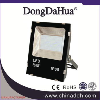 300 watt led flood light 200w led flood light outdoor led flood light. Black Bedroom Furniture Sets. Home Design Ideas