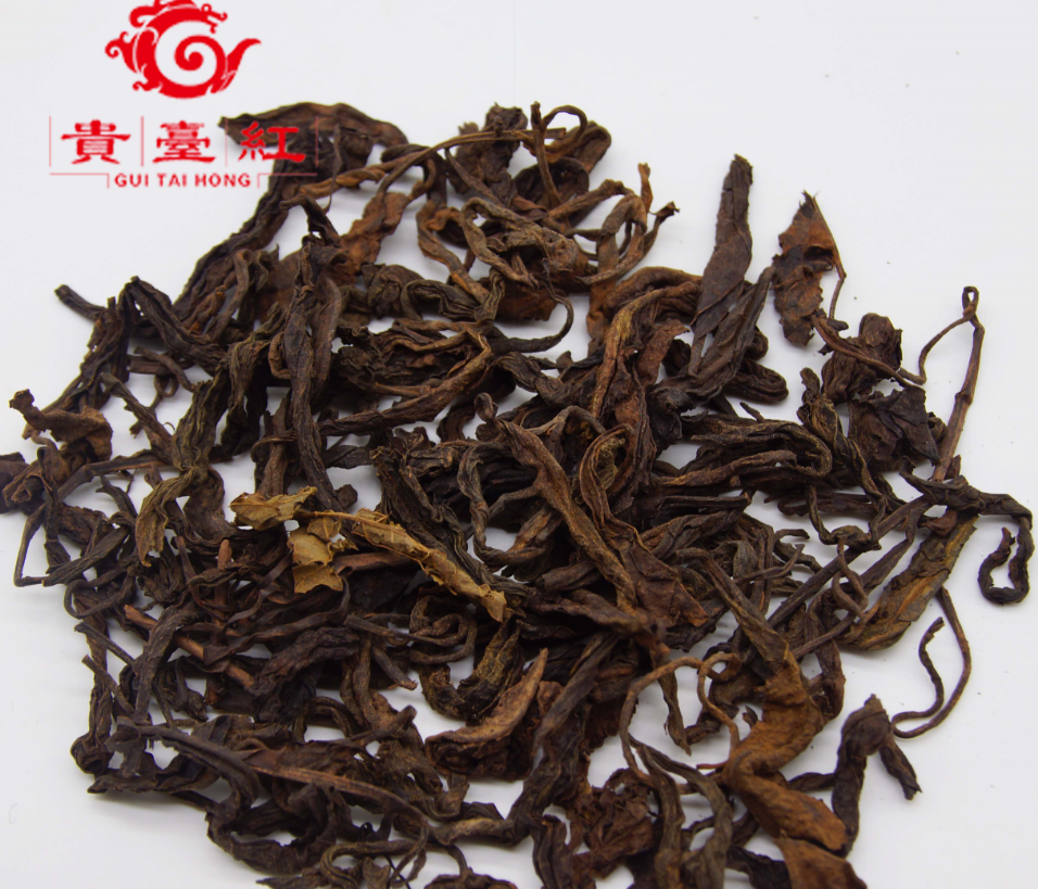 china top selling yunnan old tree puerh tea brands puer