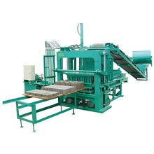 foam brick construction machine,foam cutting machine,floral foam cutting machine