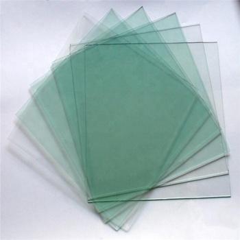 3mm 2mm Frameless Non Glare Glass For Picture Frame Buy Glass For