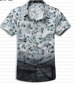 830f79ac Hawaiian Shirts And Dresses Wholesale, Hawaiian Shirt Suppliers - Alibaba