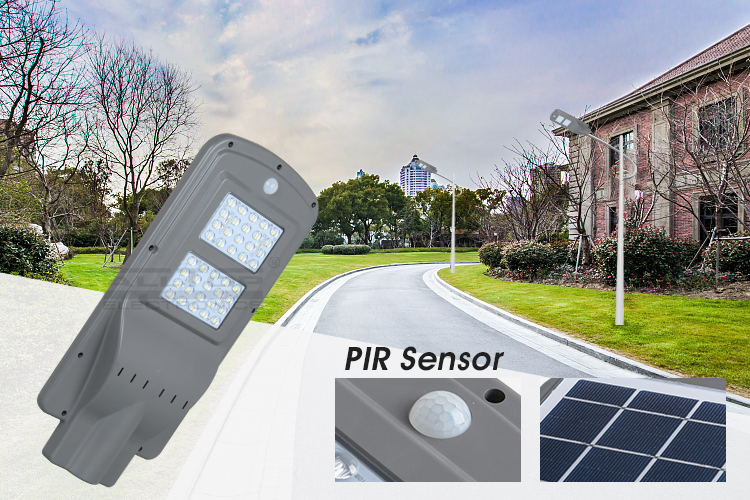 ALLTOP high-quality top led street light manufacturers high-end manufacturer-3