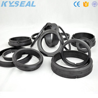 Silicon carbide seal ring,graphite seal ring