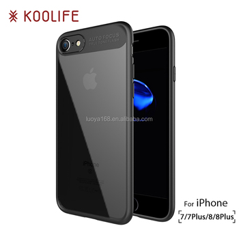 iphone 7 case frame
