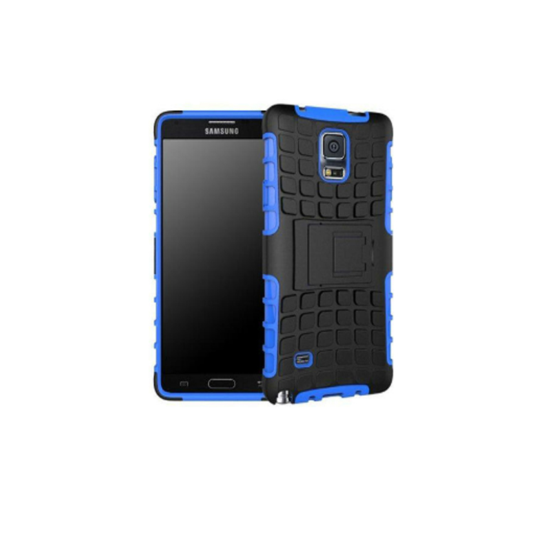 waterproof Case for Samsung Galaxy Note 4 with strong protect