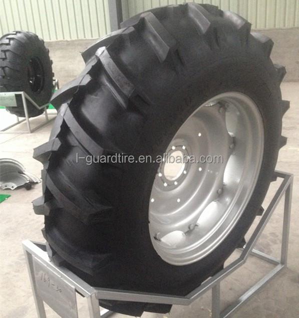 pneu tracteur 9.5x24