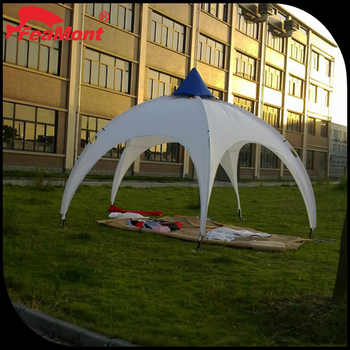 3x3 10*10ft or customized dome warehouse tenttent kidfoldable tent for & 3x3 10*10ft Or Customized Dome Warehouse TentTent KidFoldable ...