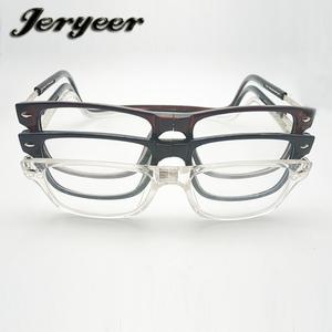 aaee4db2714 Cheap Funny Reading Glasses