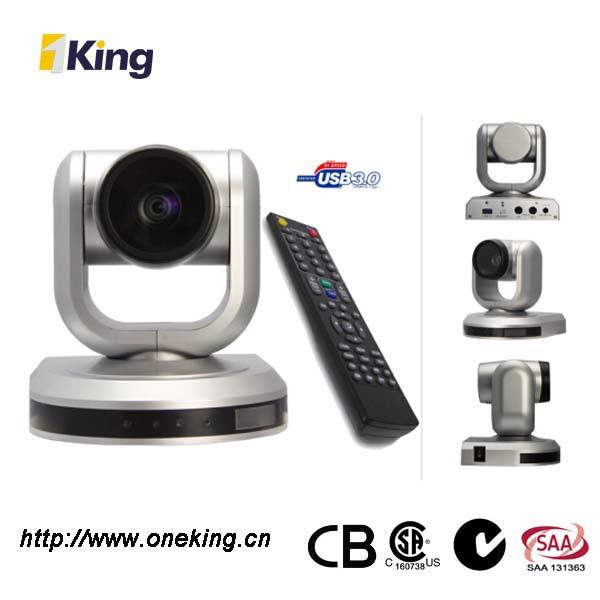 skype 50 delivers videoconferencing - photo #21