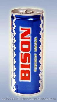 Bison Energy Drink Buy Bison Energy Drink Energy Drink