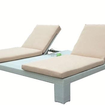 Fine Wicker Lounge For Swimming Pool Set Aluminum Outdoor Furniture Lounge Recliner Rattan Lounge Chair Buy Rattan Lounge Chair Wicker Lounge For Machost Co Dining Chair Design Ideas Machostcouk