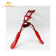 High Quality Plastic Handle Eyelash Curler Plastic Carry Handle Women Girls Eyelash Curler