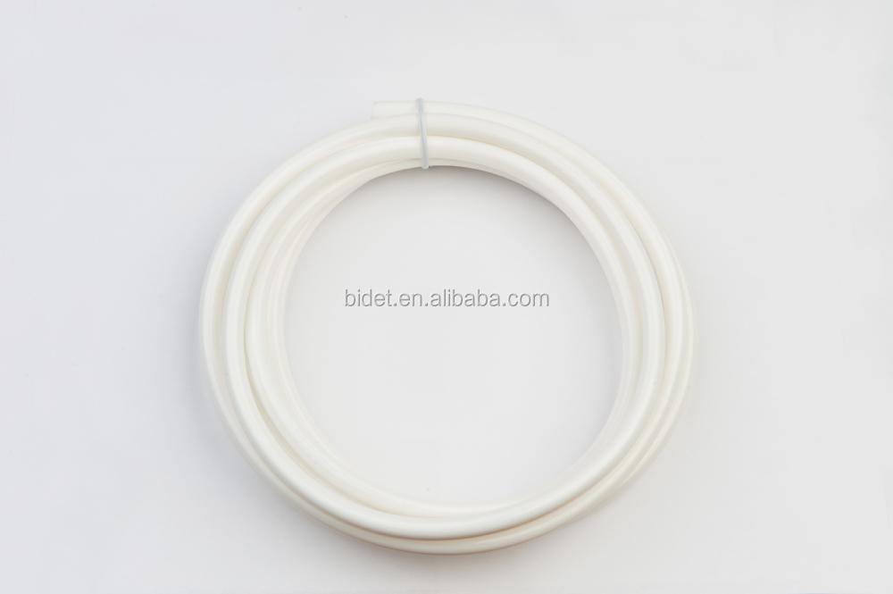 Xiamen Enjoyclean Warm Waternon Electronic Bidet Eb8100