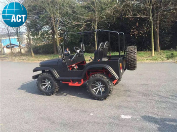 eec racing atv utv 4x4 mini jeep for sale buy mini jeep. Black Bedroom Furniture Sets. Home Design Ideas
