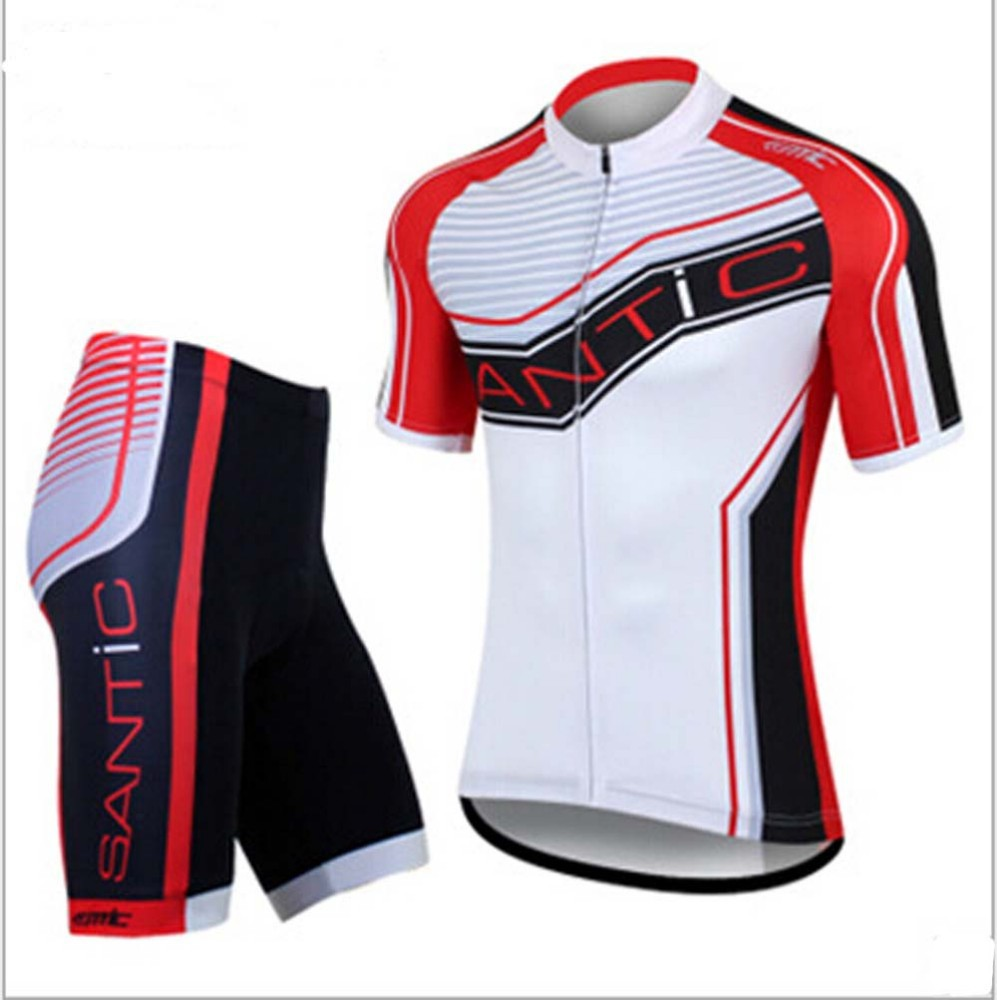 3M Team 2014 NEW short sleeve cycling customized jersey for women/men cycling clothing outdoor
