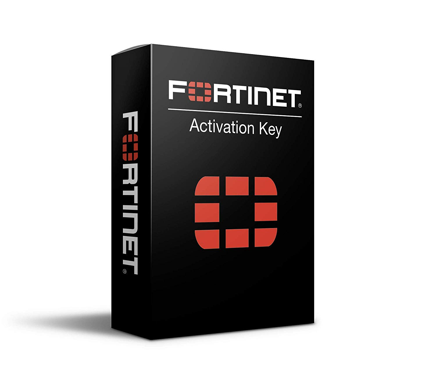 FORTINET | FC-10-0VM08-643-02-12 | FortiMail-VM08 1 Year 24x7 FortiCare and FortiGuard Enterprise ATP Bundle Contract