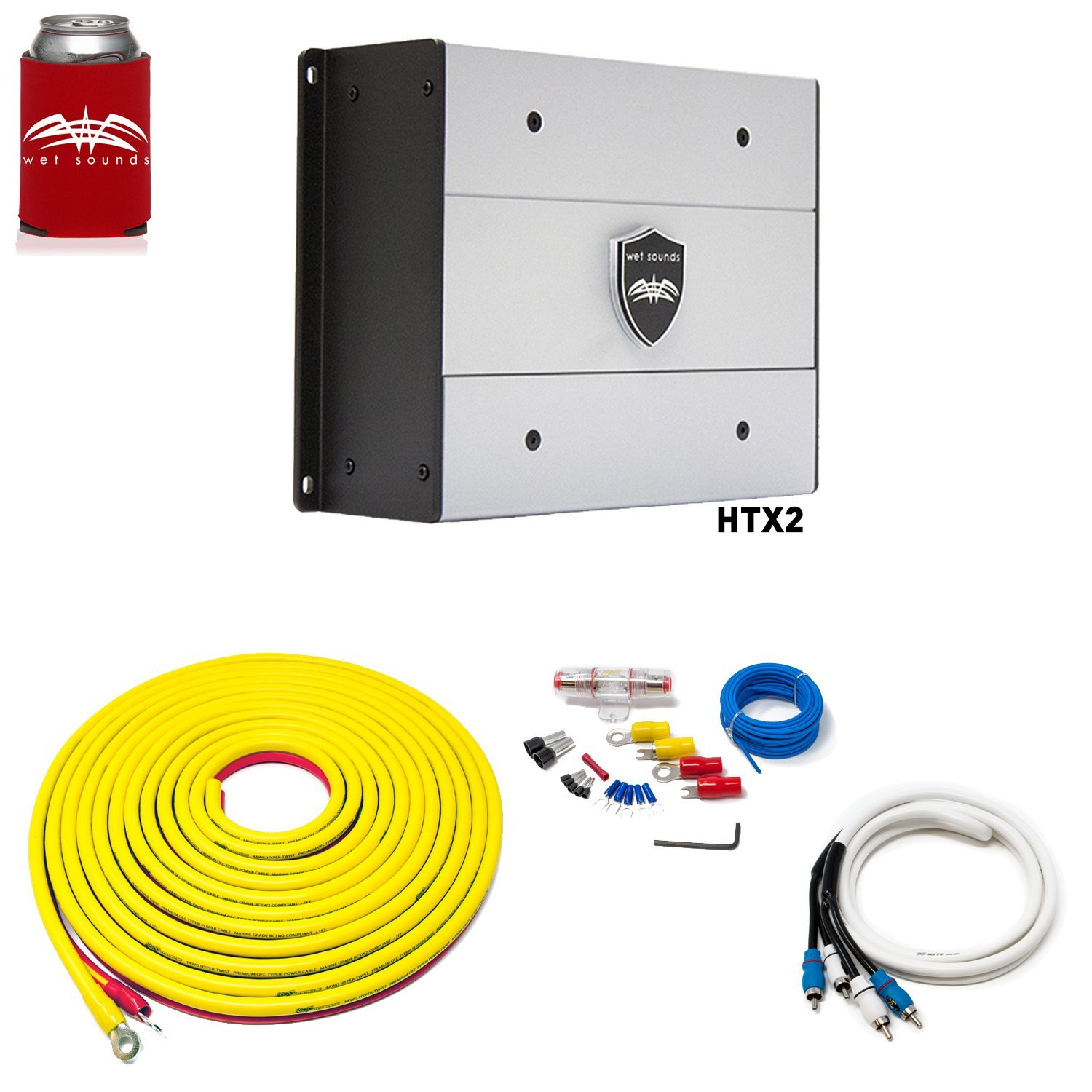 Peachy Stinger Wiring Kit Instructions Free Download Wiring Diagrams Wiring Cloud Hisonuggs Outletorg