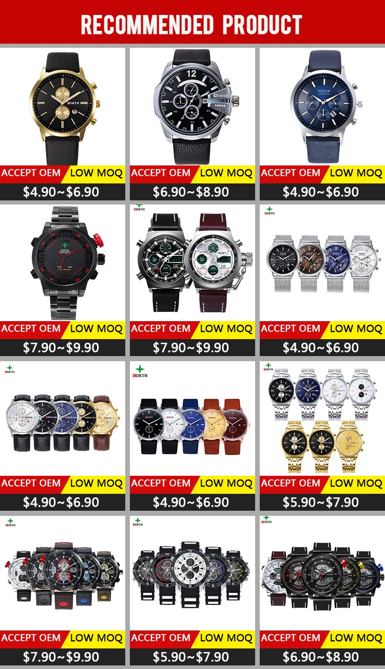 China North Brand Own Module German Men Business Blue Watch With Date Buy German Watch Brands Blue Watch China Module Watch Product On Alibaba Com