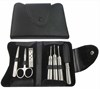 Best Selling Products Stainless Steel Manicure Sets Wholesale