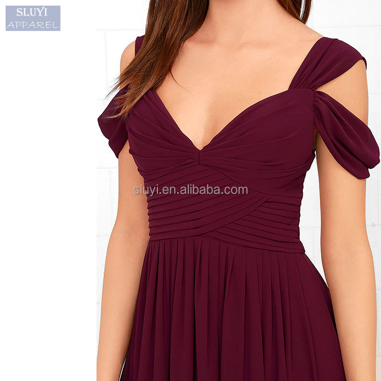 платья из шелка для дома