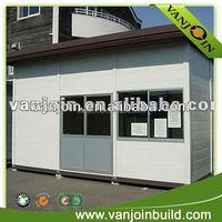 Apartment for Rent Building Material Eps Cement Panel