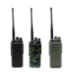 SYY039 High power 10W Dual Band Two Way Radio VHF UHF Walkie Talkie with Big Capacity and battery save