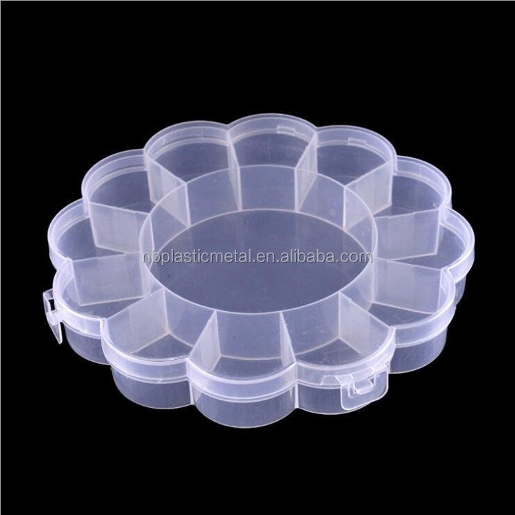 Electric Factory Plastic processing plastic pontoons for sale Mold design factory