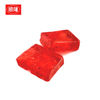 Sweet jelly cube candy/pectin cube candy/gelatin cube candy