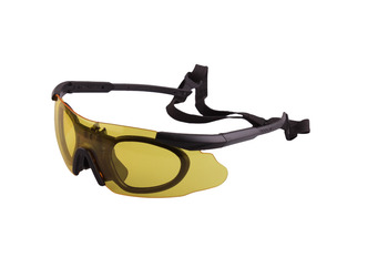 buy wholesale sunglasses military night vision goggles buy wholesale sunglasses from guangzhou manufacturer