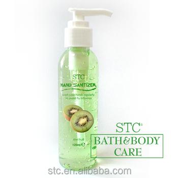 Manufacturer Custom Portable Fragrance Funny Hand Sanitizer Quotes - Buy  Funny Hand Sanitizer Quotes,Pocket Hand Sanitizer,Hand Sanitizer China