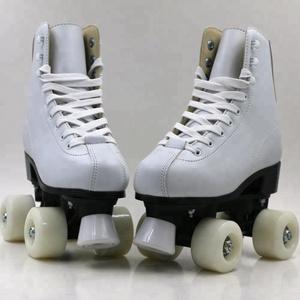 Custom Skates-Custom Skates Manufacturers, Suppliers and