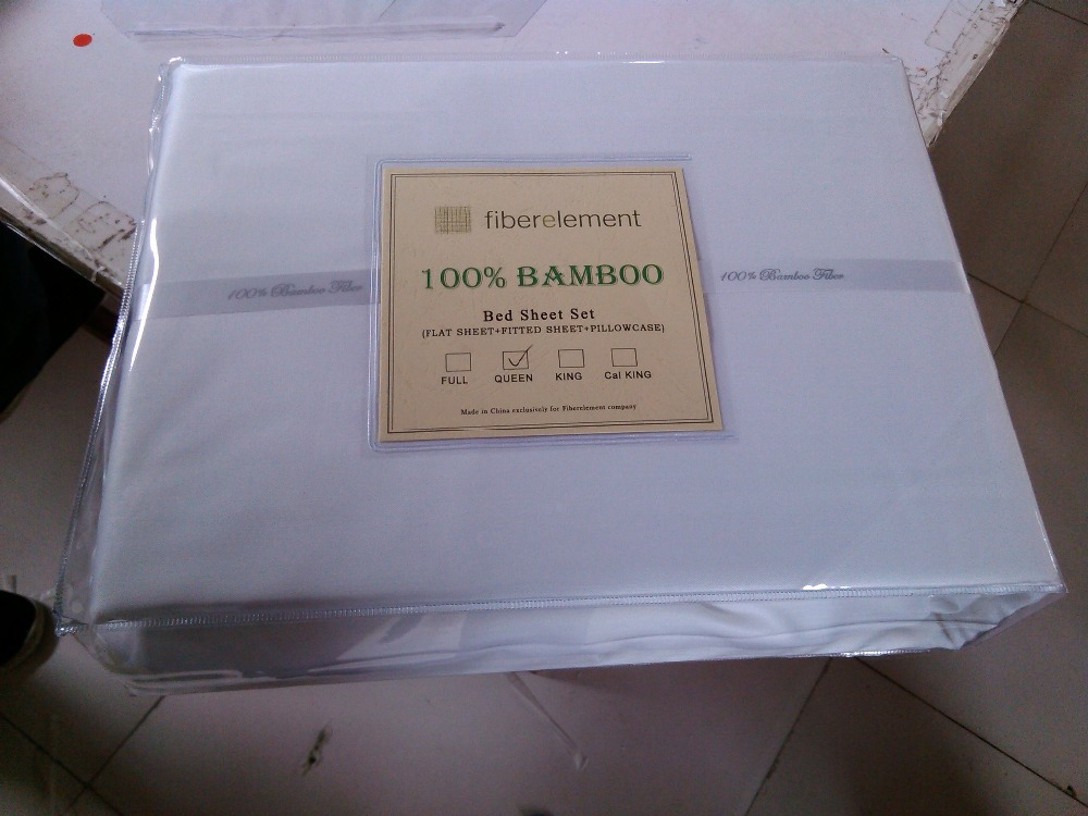 how to buy bamboo sheets