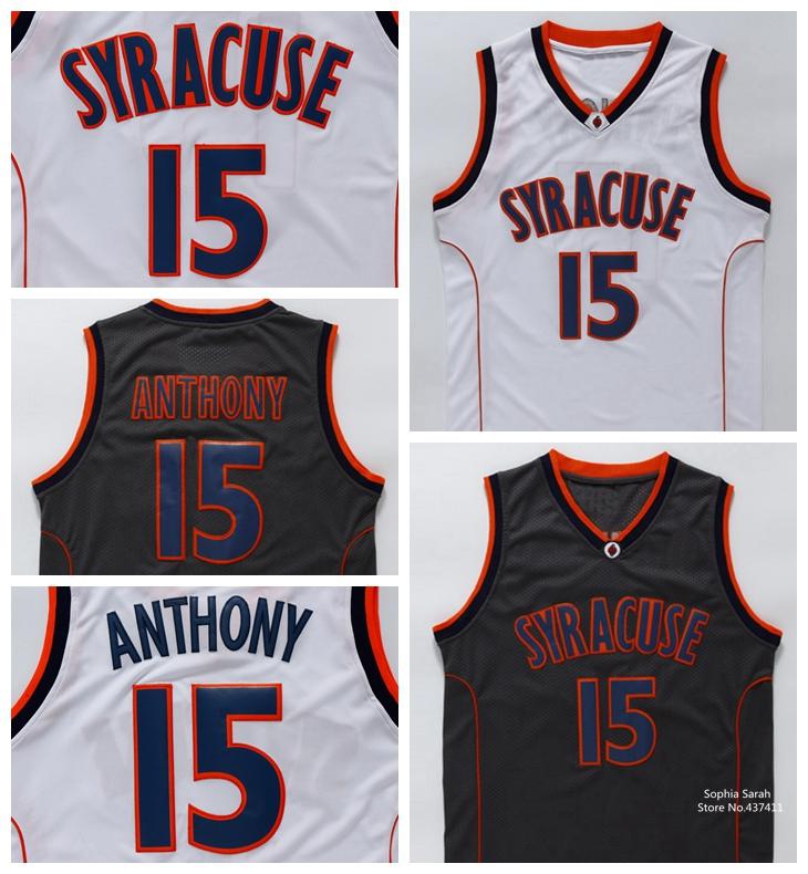 b1051a37819 get carmelo anthony syracuse jersey buy d11bb 6a0a8  coupon for carmelo  anthony syracuse basketball jersey de847 e37b3