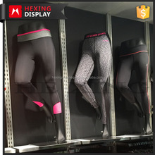 Pantaloni Hexing Display <span class=keywords><strong>Femminile</strong></span> Inferiore Del <span class=keywords><strong>Corpo</strong></span> Mannequin