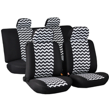 Zebra Print Car Seat Covers, Zebra Print Car Seat Covers Suppliers ...