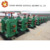 100x100 billet hot rolled into steel rebar continuous hot rolling mill machinery