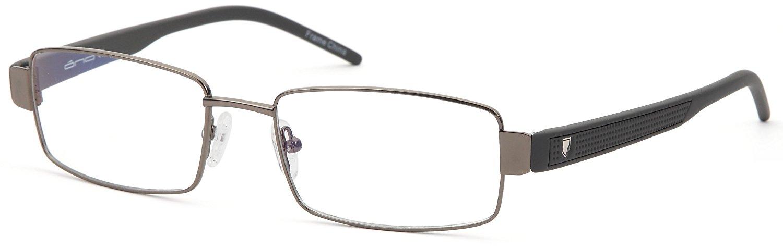 e045aec39cf Get Quotations · Mens Original Glasses Frames Prescription Eyeglasses  Rxable 54-18-140